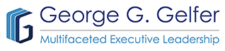 George Gelfer Website